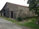 Maison 0 m² Saint-Lumine-de-Clisson  1 pièces
