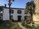 Maison 176 m² La Boissière-de-Montaigu  6 pièces