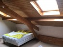 Maison  143 m² Basse-Goulaine  5 pièces