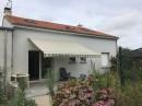 Maison  Basse-Goulaine  143 m² 5 pièces