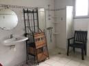 Maison 143 m² 5 pièces Basse-Goulaine