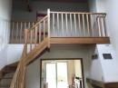 Maison  Basse-Goulaine  5 pièces 143 m²