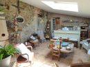8 pièces  Maison 211 m²