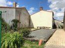 Maison Saint-Georges-de-Montaigu  79 m² 4 pièces
