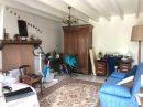Maison 79 m² 4 pièces Saint-Georges-de-Montaigu