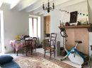 Maison  Saint-Georges-de-Montaigu  4 pièces 79 m²