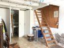 Saint-Georges-de-Montaigu, en village, au calme, maison en pierres, à rénover, 2 chambres, garage, parking, dépendance et beau terrain