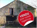 Maison Nesmy  90 m² 3 pièces