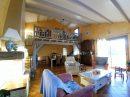 Maison Grosbreuil  259 m² 9 pièces