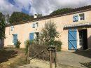 210 m² 6 pièces Maison Le Champ-Saint-Père