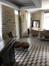 Maison 268 m² CUGAND  7 pièces