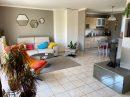 6 pièces  88 m² Maison