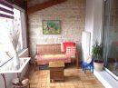 Luçon  4 pièces 107 m² Maison