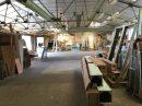 Maison Boussay  600 m² 6 pièces