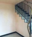 Maison  La Haie-Fouassière  5 pièces 130 m²