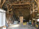 Maison  5 pièces 147 m² Nesmy