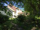 Maison Nesmy  147 m² 5 pièces