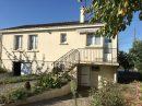 5 pièces Maison  Montaigu  92 m²