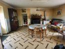 Maison 139 m²  7 pièces