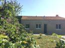 Maison 104 m² La Boissière-du-Doré  5 pièces