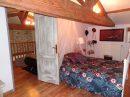 La Chapelle-Heulin  7 pièces  179 m² Maison