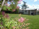Maison Beaupréau-en-Mauges  101 m² 6 pièces