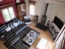140 m² La Roche-sur-Yon  5 pièces  Maison
