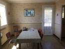 107 m² Maison 5 pièces  ST PIERRE MONTLIMART