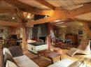 Maison 328 m² 4 pièces