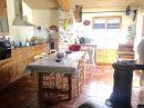 Maison  243 m² 7 pièces