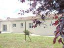 Maison  5 pièces VALLET  97 m²