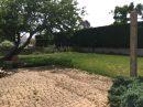 Maison 122 m² 6 pièces Aubigny