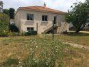 Maison  Aubigny  122 m² 6 pièces