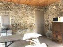 L'Herbergement  Maison 7 pièces 169 m²