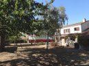 Le Landreau   154 m² 8 pièces Maison