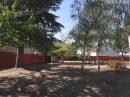 Maison 154 m² Le Landreau  8 pièces