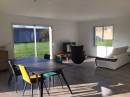 113 m² 5 pièces Clisson  Maison