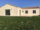 Clisson  Maison 113 m² 5 pièces