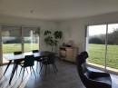5 pièces Maison  Vallet  113 m²