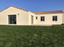 5 pièces 113 m² Vallet  Maison