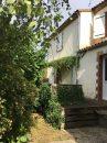 Maison  Nesmy  180 m² 8 pièces