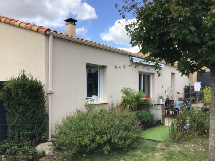 VenteMaison/VillaTILLIERES49230Maine et LoireFRANCE
