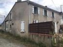 Maison  Mouzillon  84 m² 3 pièces