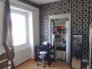 5 pièces Maison  83 m² La Chapelle-Heulin