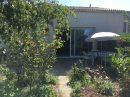 Maison  La Roche-sur-Yon  4 pièces 94 m²