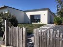 Maison  La Roche-sur-Yon  60 m² 3 pièces