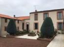 Maison 179 m² La Chaussaire  7 pièces