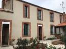 Maison La Chaussaire  179 m² 7 pièces