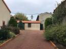 Maison 179 m² 7 pièces La Chaussaire