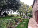 Maison 145 m² Saint-Hilaire-de-Loulay  7 pièces